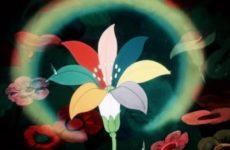 Сказка Цветик-семицветик