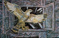 Сказка Финист — ясный сокол