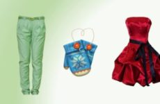 Загадки про одежду с ответами