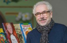 Михаил Яснов. Стихи для детей