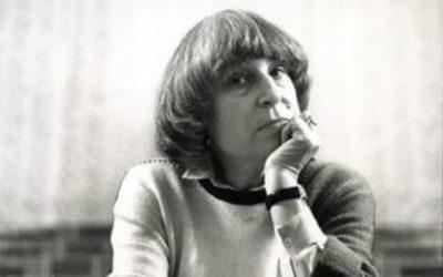 Юнна Мориц. Сборник стихов для детей